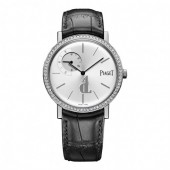 Piaget Altiplano Diamond Men's Replica Watch G0A35118