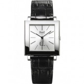 Piaget Altiplano Mechanical Ladies Replica Watch G0A32064