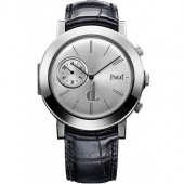 Piaget Altiplano Mechanical Men's Replica Watch G0A35152