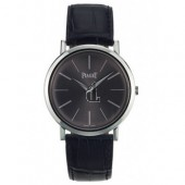 Piaget Altiplano Mechanical Men's Replica Watch GOA29113