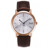 Piaget Altiplano Mechanical Men's Replica Watch G0A34113