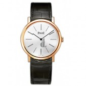 Piaget Altiplano Mechanical Ladies Replica Watch G0A31114