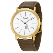 Piaget Altiplano Mechanical Mens Replica Watch G0A29120