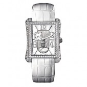 Piaget Tie Emperador Replica Watch G0A31022