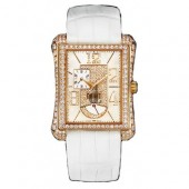 Piaget Tie Emperador Replica Watch G0A31023
