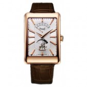 Piaget Tie Men's Automatic Replica Watch -GOA33062
