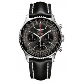 Replica Breitling Navitimer 01 Limited Edition Watch