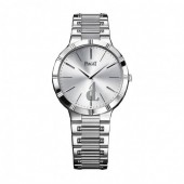 Piaget Dancer Men's Replica Watch G0A31035