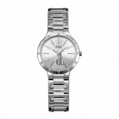 Piaget Dancer Ladies Replica Watch GOA33051 G0A33051