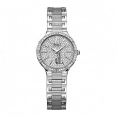 Piaget Dancer Diamond Pave Ladies Replica Watch G0A34053