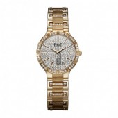 Piaget Dancer Diamond Pave Ladies Replica Watch G0A37053