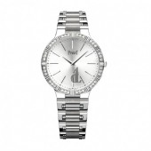 Piaget Dancer Diamond Unisex Replica Watch G0A38046
