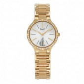 Piaget Dancered Ladies Replica Watch G0A38053