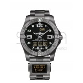 Breitling Professional Aerospace Evo 43.00 mm Watch fake