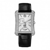 Piaget Emperador Diamond Automatic Men's Replica Watch G0A33073