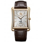Piaget Emperador Men's Automatic Replica Watch GOA33071