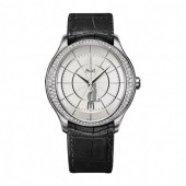 Piaget Gouverneur Automatic Men's Replica Watch G0A37111
