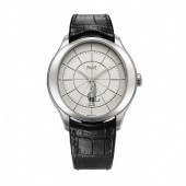 Piaget Gouverneur Men's Replica Watch G0A38110
