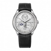 Piaget Gouverneur Automatic Men's Replica Watch GOA40019
