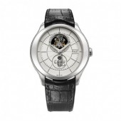 Piaget Gouverneur Guilloche Men's Replica Watch G0A38114