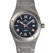 Replica IWC Ingenieur Automatic AMG IW322702