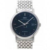 Replica IWC Portofino Automatic Mens Watch IW353306