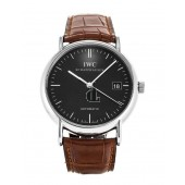 Replica IWC Portofino Automatic Mens Watch IW353313