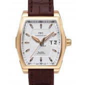 IWC Da Vinci Automatic IW452302 fake watch