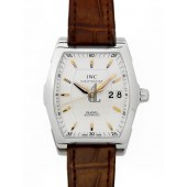 IWC Da Vinci Automatic IW452303 fake watch
