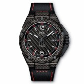 IWC Ingenieur Automatic Carbon Performance IW322402 fake
