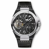 IWC Ingenieur Constant-Force Tourbillon IW590001 fake