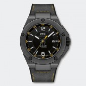 IWC Ingenieur Automatic Edition AMG GT IW324602 fake