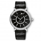 IWC Portofino Automatic Moon Phase 37 IW459004 fake