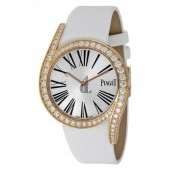 Piaget Limelight Gala Diamond Ladies Replica Watch GOA39167