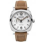 panerai Radiomir 1940 3 Days Automatic Acciaio PAM00655 imitation watch