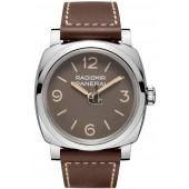panerai Radiomir 1940 3 Days Acciaio PAM00662 imitation watch