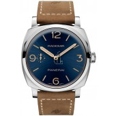 panerai Radiomir 1940 3 Days Acciaio PAM00690 imitation watch