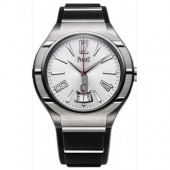 Piaget Polo Fortyfive Men's Replica Watch GOA34010