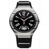 Piaget Polo Fortyfive Men's Replica Watch GOA34011