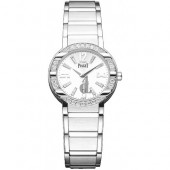 Piaget Polo Ladies Replica Watch GOA33231