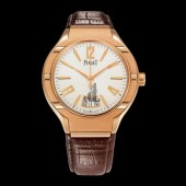 Piaget Polo Automatic Men's Replica Watch GOA38149