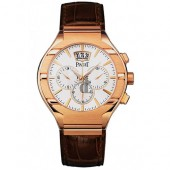 Piaget Polo Men's Automatic Replica Watch GOA32039