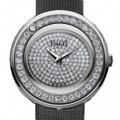 Piaget Possession Diamond Ladies Replica Watch GOA36189