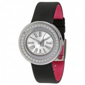 Piaget Possession Satin Ladies Replica Watch G0A36187