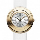 Piaget Possessioned Ladies Replica Watch G0A35084