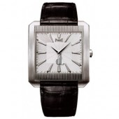 Piaget Protocol XXL Men's Replica Watch GOA32004