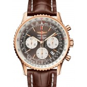 Breitling Navitimer 01 RB012012 Watch fake