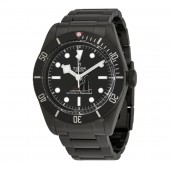 Tudor Heritage Black Bay Dark Automatic 79230DK-BKSS Replica